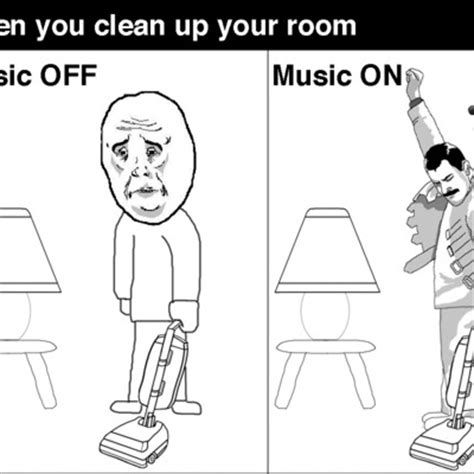 8tracks radio | clean your room  15 songs  | free and ...