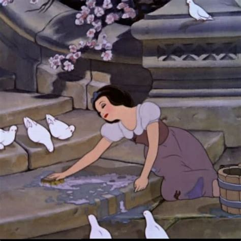 8tracks radio | The Disney Princess Cleaning Playlist  33 ...