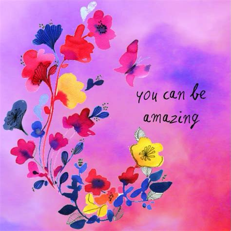 8tracks radio | You Can Be Amazing  11 songs  | free and ...