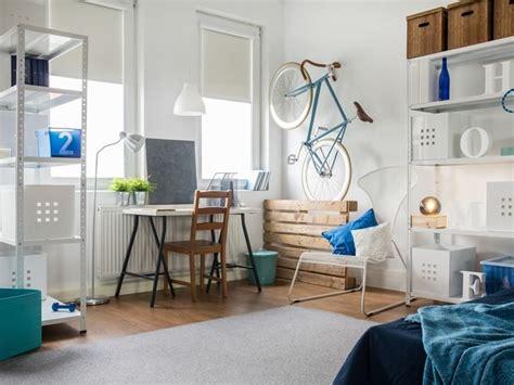 9 ideas originales para decorar casas pequeñas ...