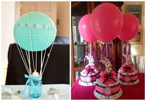 9 ideas para decorar con globos tus fiestas ~ lodijoella