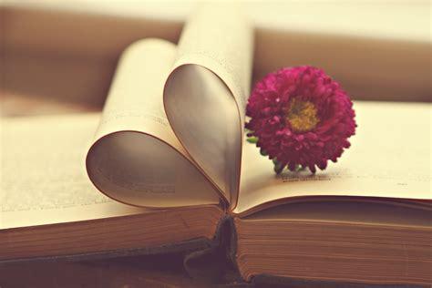 9 livros sobre amor indicados por leitores da GALILEU ...