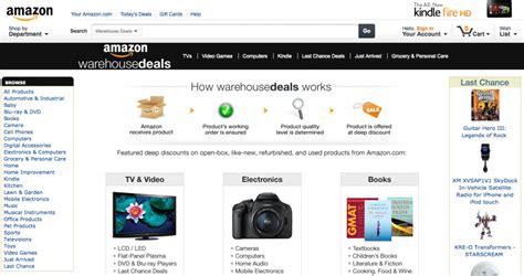 9 tips para ahorrar al comprar en Amazon   Revista Capital