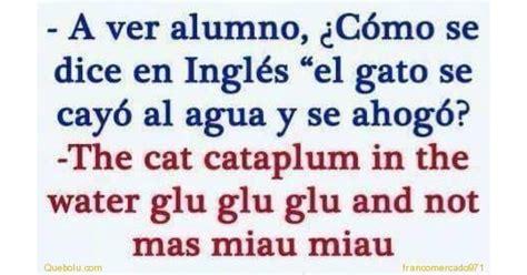 A ver, #alumno ; ¿Cómo se... memes en Quebolu