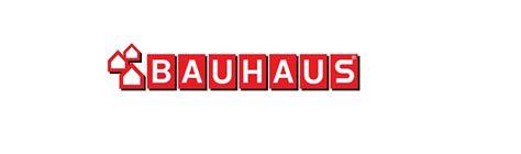 Abierto el proceso de selección de Bauhaus Alcorcón ...