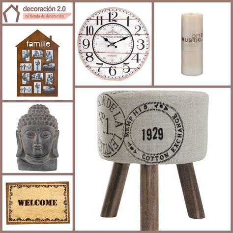 ¡Abrimos nuestra tienda de decoración online!