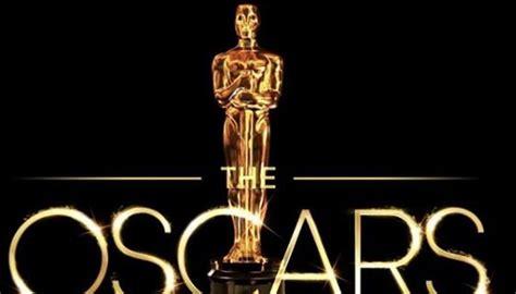 Academia anuncia este martes las nominaciones para Premios ...