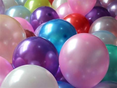Accesorios Globos | comprar helio para globos.com