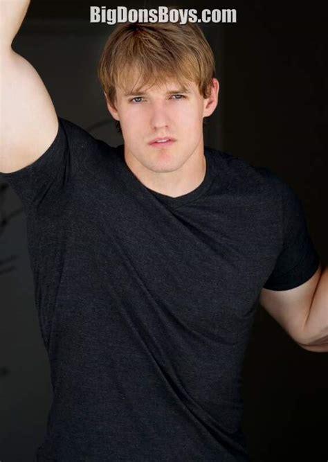 Actor Cody Deal Gallery