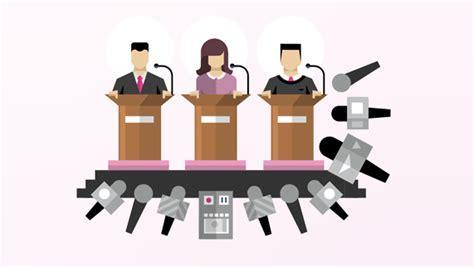 Actores Políticos   Instituto Nacional Electoral
