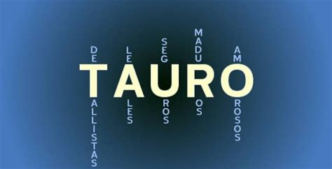 Adelgazar según el zodíaco: Consejos para el signo Tauro ...