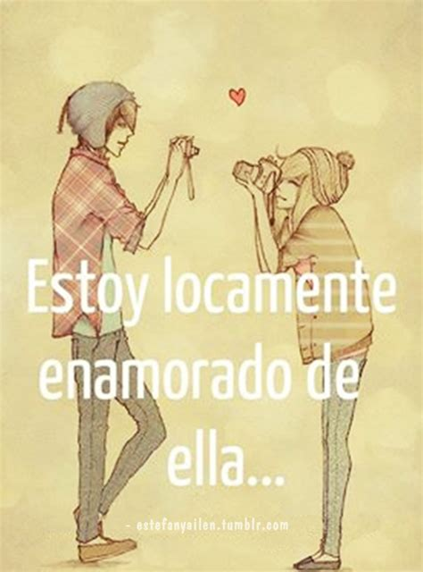 Adorables Dibujos de Frases de Amor Entre Amigos ...