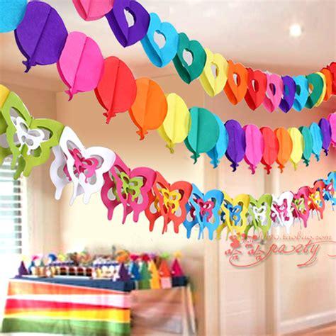 Adornos Cumpleaños Infantiles | Frases Para Olvidar Un Amor