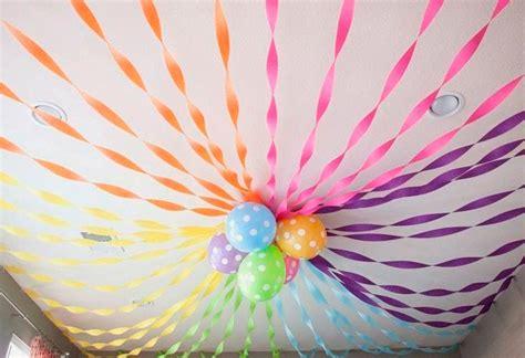 Adornos de colores para fiestas   Articulos fiestas ...