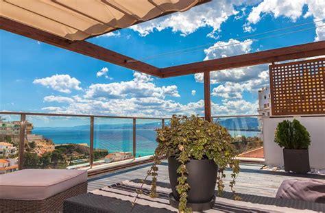 Adosado de vacaciones para alquilar en Cullera | 23183