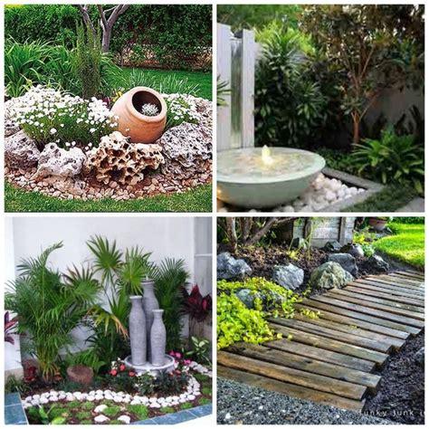 afa02d2f1fbf26511741786442d906c1.jpg  736×736    jardines ...