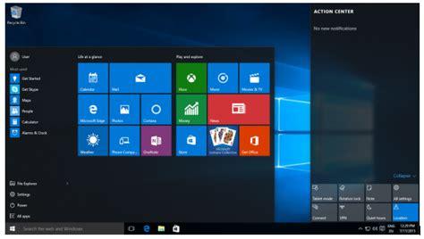 Ahorra tiempo con 45 atajos de teclado en Windows 10 ...