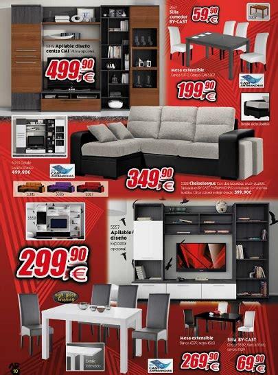 Ahorro Total Dormitorios. Elegant Con Un Diseo Nrdico Y ...
