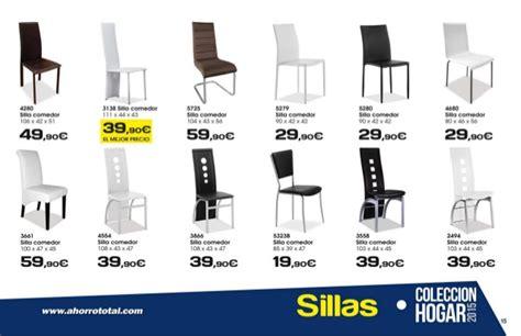 Ahorro Total Muebles coleccion hogar 2015