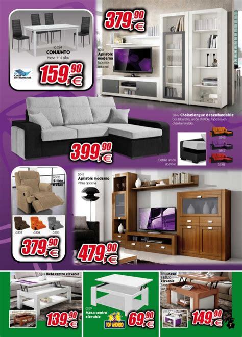 Ahorro Total   Muebles Otoño 2014