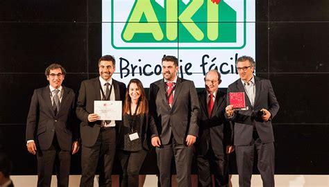 Akí Bricolaje, de nuevo en la lista 'Best Workplace España ...