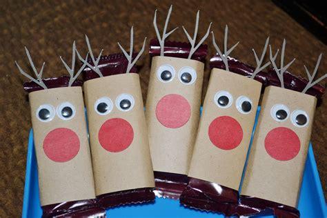 Alabama Slacker Mama: It s a Pinterest Christmas!