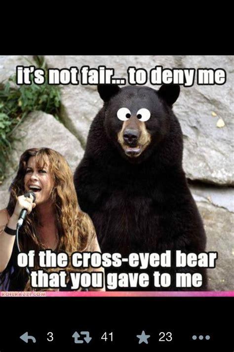Alanis - misheard lyrics | Funny song memes | Pinterest ...