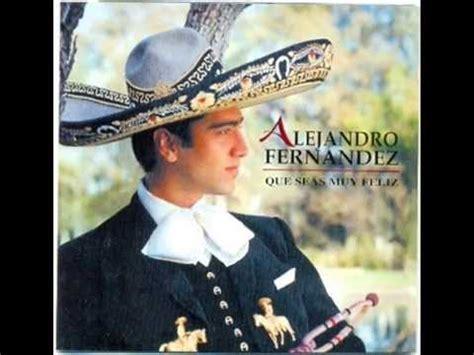 Alejandro Fdez   Como quien pierde una estrella  Version ...