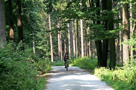 Alemania: ruta por el Lago Constanza en bicicleta | Viajar ...