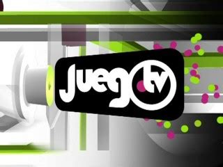 alexmusic.net   Television Pages   Satellite