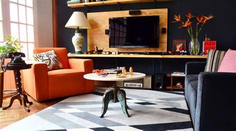 Alfombras para la sala: cinco ideas para decorar tu casa ...