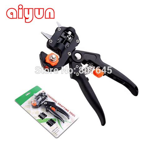 Aliexpress.com : Buy Professional Garden Fruit Tree ...