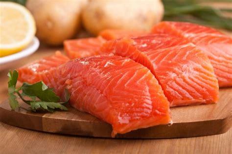 Alimentos ricos en calcio   unComo