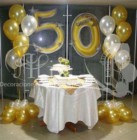 Alix Decoraciones Fiestas y Eventos   Decoraciones para ...