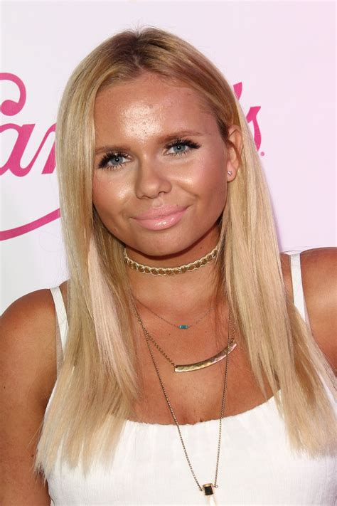 ALLI SIMPSON at Candie s Official Teen Choice 2014 Pre ...