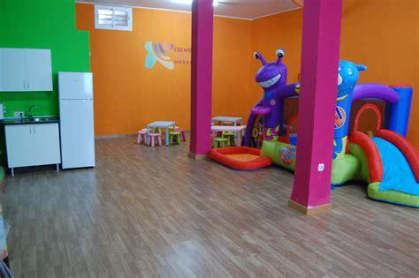 Alquiler de local para fiestas infantiles y familiares en ...