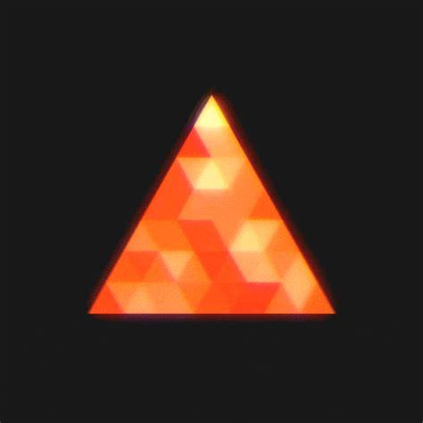 Amazing Geometric Shape Animated Gifs at Best Animations
