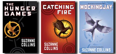 Amazon Announces Suzanne Collins As Their Best Selling ...