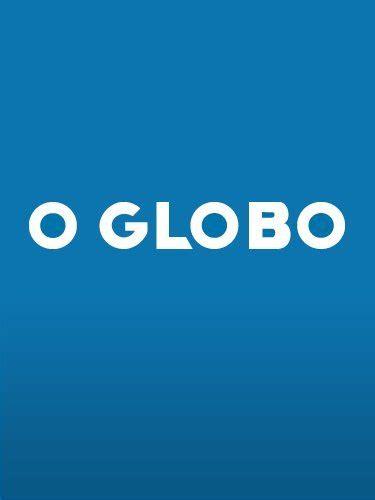 Amazon.com: O Globo: Kindle Store
