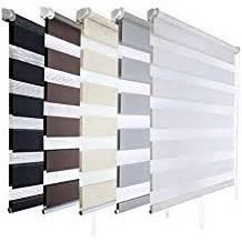 Amazon.es: cortinas y estores de dormitorio