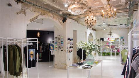 AMEN | Tienda de diseño en Malasaña