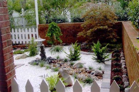 Aménagement de jardin contemporain  105 idées modernes en ...