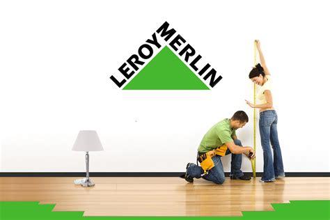 Ami relazionarti con i clienti? Leroy Merlin sta cercando ...