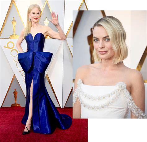 Ana de Armas, espectacular en la fiesta post Oscar 2018 ...