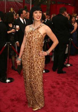 Andy Samberg   News and Videos: Andy Samberg   Is an Oscar ...