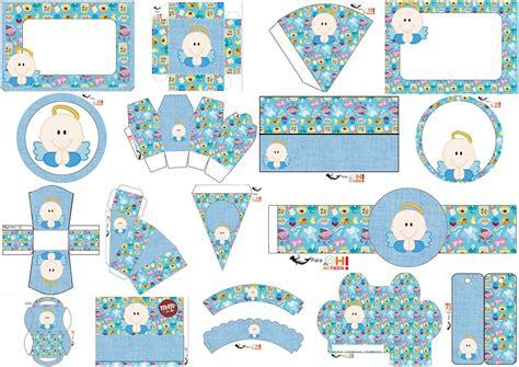 Angel para Niños: Kit para Primera Comunión para Imprimir ...