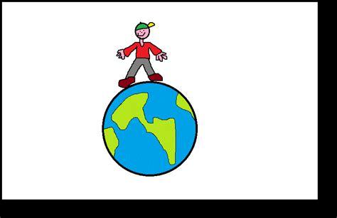 Animaciones con movimiento gif   Imagui