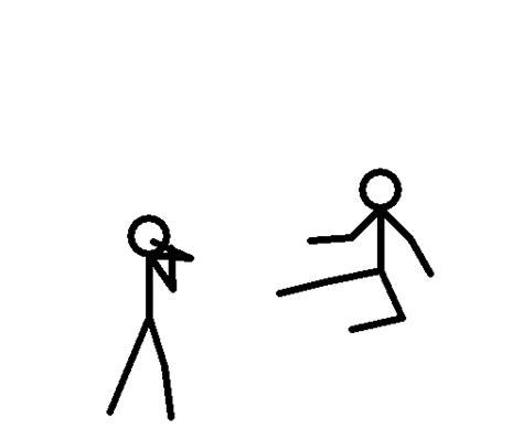 animaciones gif con movimiento 7 | GIF Images Download
