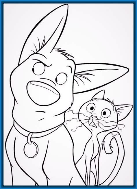 Animales Archivos | Dibujos faciles de hacer
