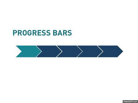 animated progress bar gif free download 9 | GIF Images ...